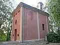 Oratorio della Beata Vergine (Castellaro, Sala Baganza) - facciata e lato est 2 2019-09-16.jpg