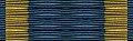 Order of Pahlevi RIB.jpg