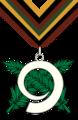 Order of Vanuatu.png