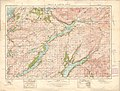 Ordnance Survey One-Inch Sheet 61 Oban & Loch Awe, Published 1927.jpg