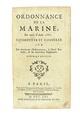 Ordonnance de la marine, 1756 - 175.tif