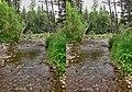 Ordzhonikidzevskiy r-n, Khakasiya Republits, Russia - panoramio - Сергей Корытин (5).jpg