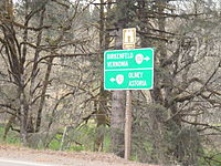 Oregon 202 Direction Sign.JPG