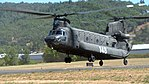 Oregon Army National Guard supports Stouts Fire 150805-Z-PL993-035.jpg