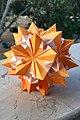 Origami 108.jpg