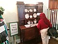 Original Pankhurst Furniture.jpg