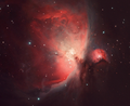 Orion Nebula.png