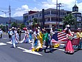 Orizaba International Folk Fest 2017 41.jpg