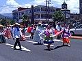 Orizaba International Folk Fest 2017 66.jpg