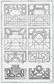 Orna010-Quadrat.png
