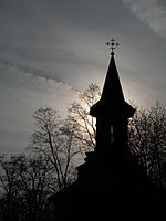 Orthodox Church Campulung.jpg