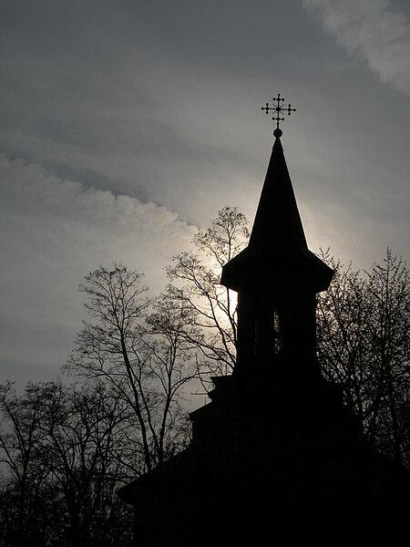 File:Orthodox Church Campulung.jpg