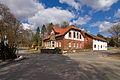 Ortsblick in Hösseringen (Suderburg) IMG 5733.jpg