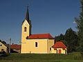 Ortskapelle hl. Veit in Rosenau Dorf.jpg