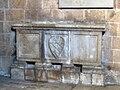 Orvieto141.jpg