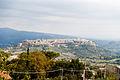 Orvieto view.jpg