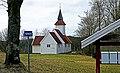 Os - Lysekloster kapell.jpg