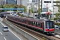Osaka-Metro Series30000.jpg