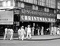Osaka Bazar, Manila, Philippines (1934).jpg