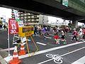 Osaka Marathon 2013 (53).JPG