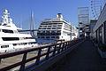 Osaka Seven-Seas-Mariner09s3000.jpg