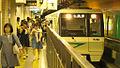 Osakasubway-7101-shinsaibashi.jpg