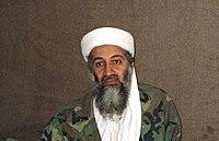 Osama bin Laden (cropped).jpg