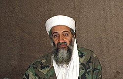 Osama bin Laden (cropped)