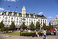 Oslo Grand Hotel.jpg