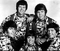 Osmonds 1971.JPG