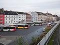 Osnabrück - Busbahnhof Eisenbahnstrasse 02.jpg
