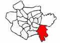 Osnabrueck-voxtrup.png