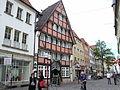 Osnabrueck street.jpg