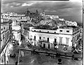 Ostuni - panoramio - t.nobile (28).jpg