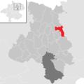 Ottenschlag im Mühlkreis im Bezirk UU.png