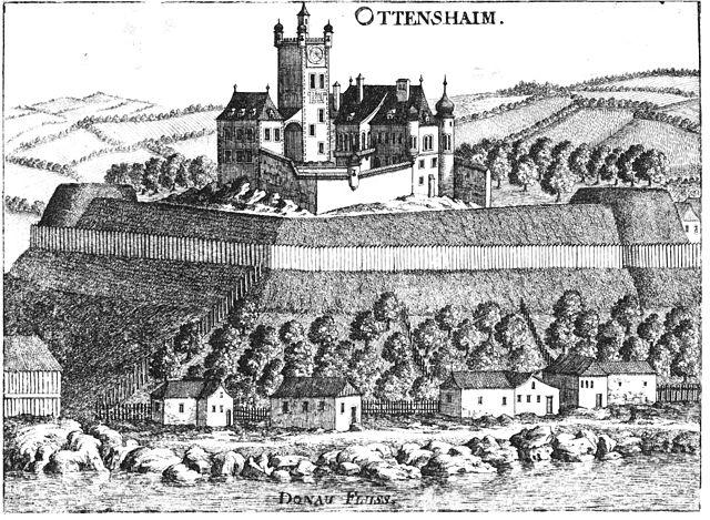 Kontaktanzeigen Ottensheim   Locanto Dating Ottensheim