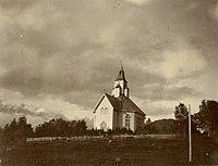 Otterøy kirke T387 01 0003.jpg