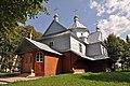 Otyniya Wooden Church RB.jpg