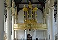 Oude Jeroenskerk Noordwijk Orgel 01.jpg