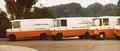 Oude bestelwagens van Dusschoten Autoverhuur 800 pixels.png