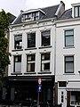 Oudegracht.216.Utrecht.jpg
