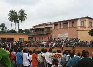 Ouidahfootball