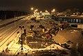 Oulu Railyard 20141108 07.jpg