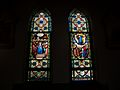 Our Lady of the Sacred Heart Church, Randwick - Stained Glass Window - 013.jpg