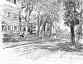 Our Philadelphia (Pennell, 1914) p311.jpg