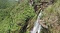 Ouro Preto - State of Minas Gerais, Brazil - panoramio (92).jpg