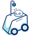 Outdoor Security Patrol Robot.png