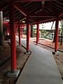 Outer Cloister of Omi Shrine.jpg