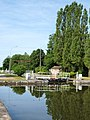 Ouzouer-sur-Trézée-FR-45-écluse du Petit-Chaloy-a3.jpg