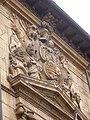 Oviedo - Museo de Bellas Artes de Asturias (Palacio de Velarde) 01.jpg